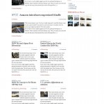 Newsley Theme — Magazine Theme by WPZOOM_1274258739516