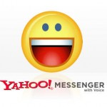 cool-yahoo-messenger-tools