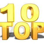 top-10-wordpress-themes