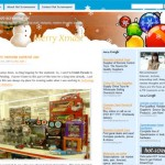 christmas-wordpress-theme