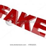 fake clickbank