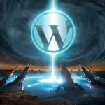 halo-wordpress2