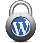 wordpress-security-brute-force
