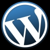 learn-wordpress-with-no-programming-knowledge