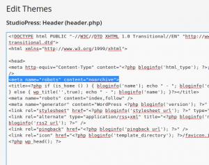 html-head-meta-robots-content-noarchive