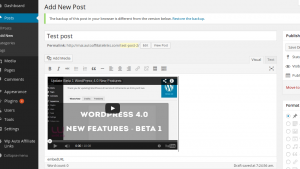 post-editor-wordpress-40